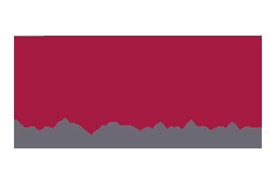 Buerer – Thiết Bị Y Tế Hàng Đầu Châu Âu