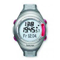 Đồng-hồ-thể-thao-đo-nhịp-tim-Beurer-PM70