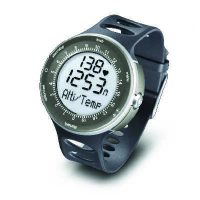 Đồng-hồ-thể-thao-đo-nhịp-tim-Beurer-PM90