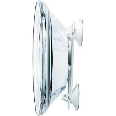 GƯƠNG TRANG ĐIỂM KÈM ĐÈN LED GẮN TƯỜNG BEURER FCE79