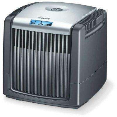Máy làm sạch và tạo ẩm không khí LW220Máy làm sạch và tạo ẩm không khí LW220