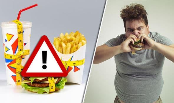 Nguyên nhân dẫn đến cholesterol cao